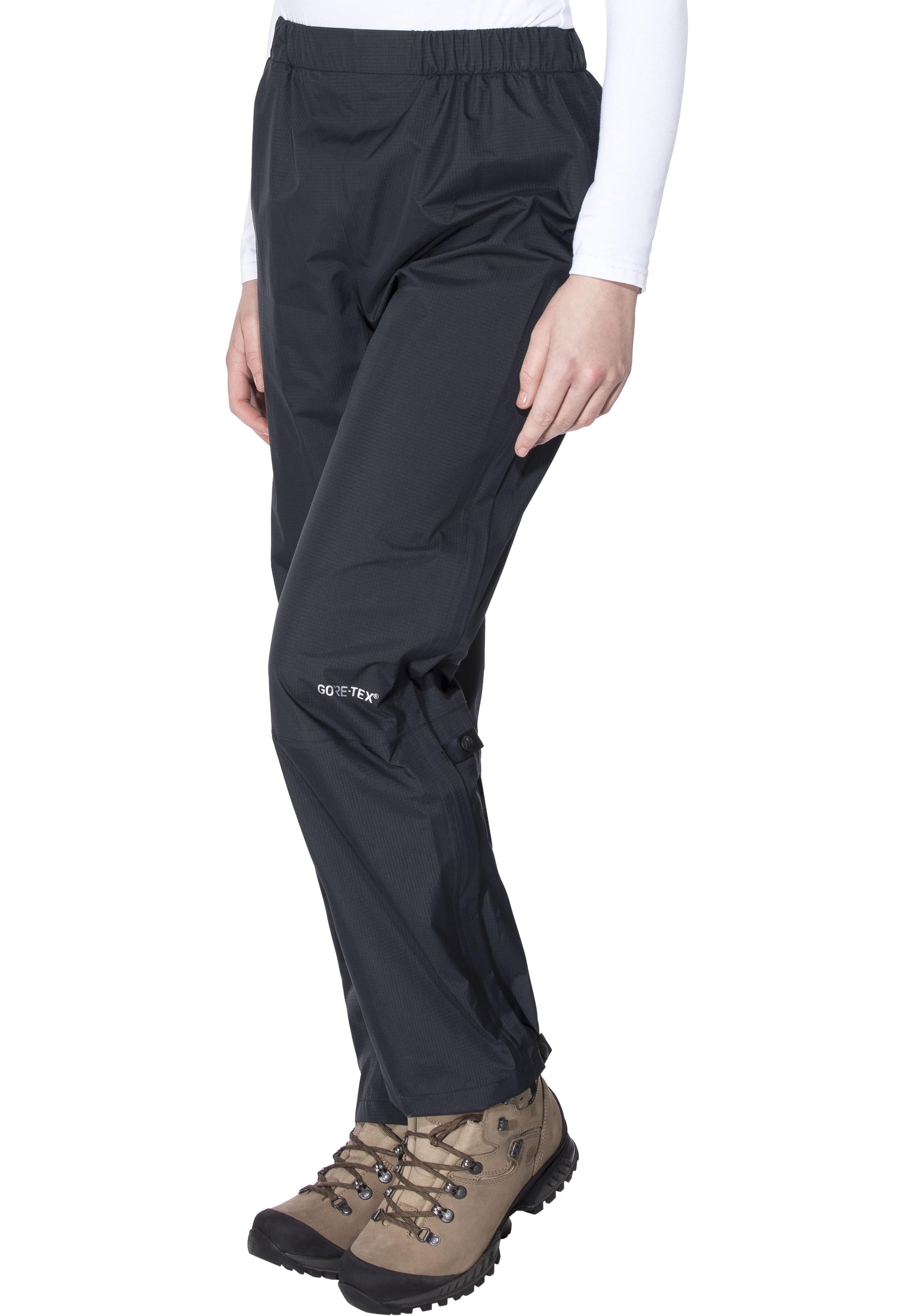 Berghaus Jackets, Fleeces, Pullovers & Trousers | Berghaus